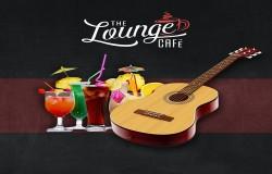 the Lounge Cafe Milford Marina